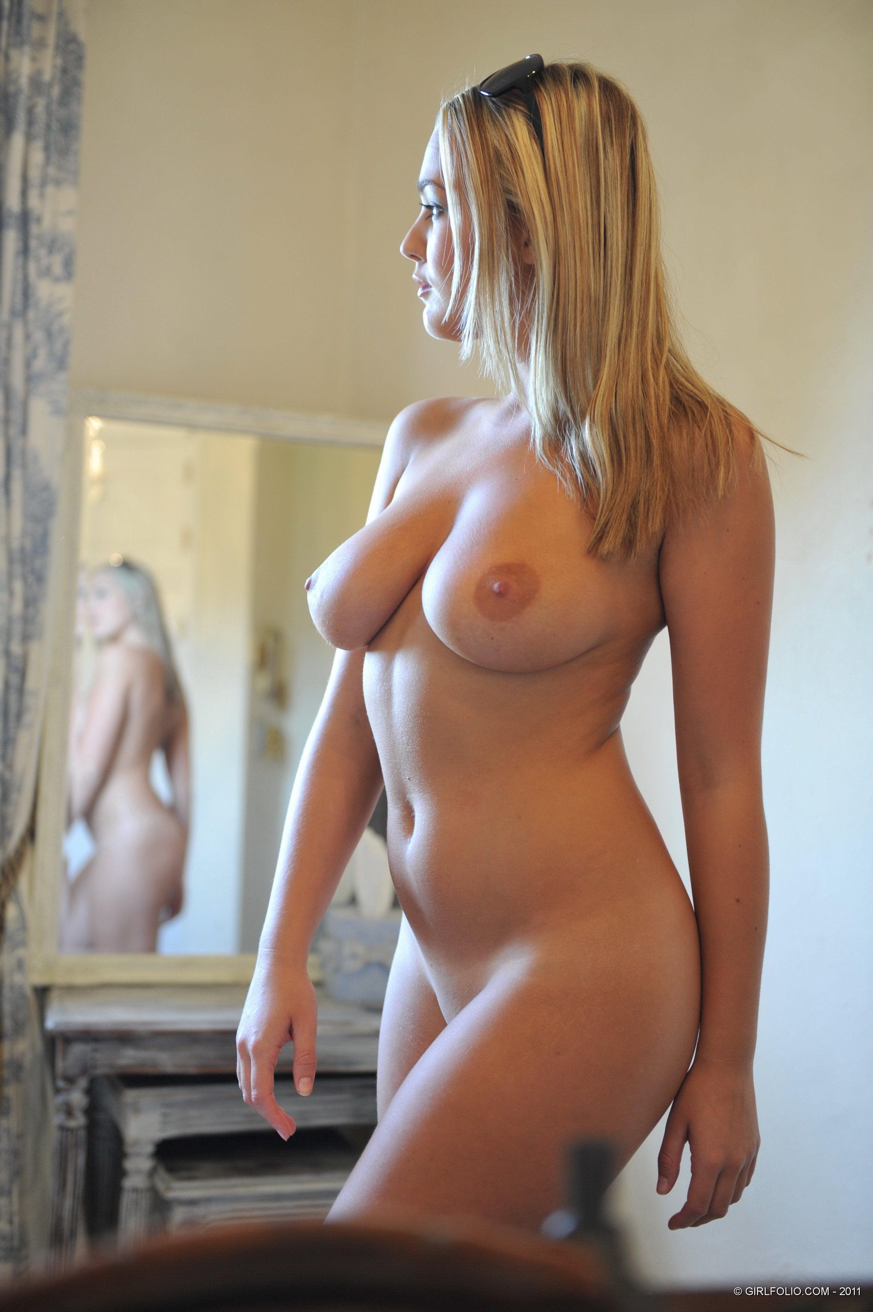 Kayla cam anal