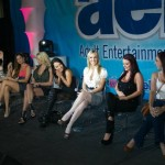 A Look Back At Exxxotica