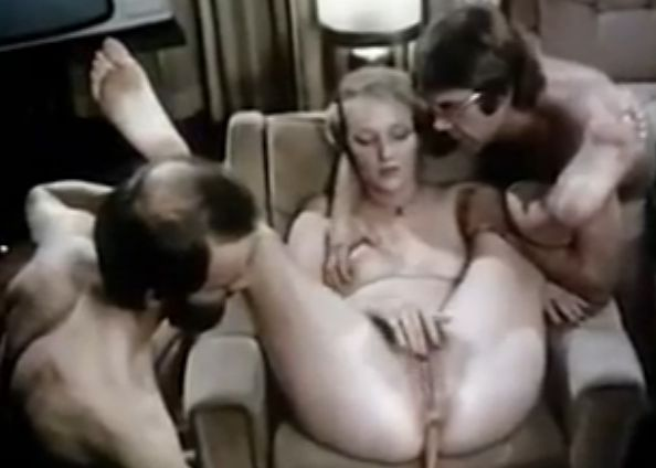 Porn From 1970