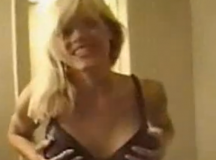 Top Classic Celebrity Sex Tapes