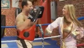 Boxing-Day-MILF