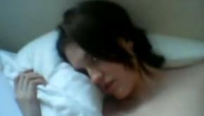 Screen Shot 2015-04-25 at 12.52.00 AM