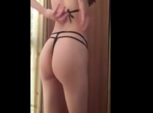Cam Tits…