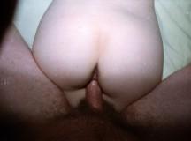 Ariadne Shaffer Nude Sex Pics