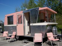 Vintage Trailer of the Day