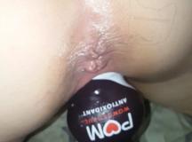Random Tumblr Porn of the Day