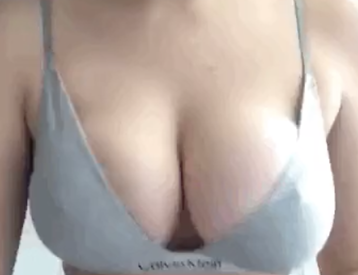 Big Titty Drop